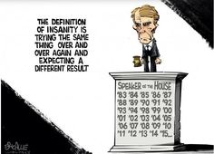 Great Illinois Speaker Of The House Mike Madigan Insanity. Definition ...