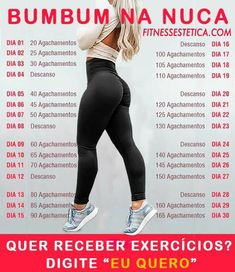 Workout Memes, Gym Workout Tips, Easy Workouts, Workout Videos, Fitness Memes, Fitness Tips, Flat Belly Workout, Gewichtsverlust Motivation, Fitness Planner