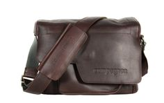 Den flottest kamera taske jeg nogensinde har set! Loooove!!