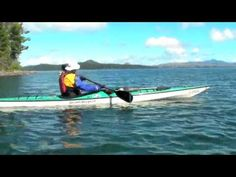 Waldo Lake Kayaking trip w Paddle NW