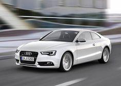 2015 Audi S6 White