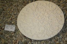 vegetal plate