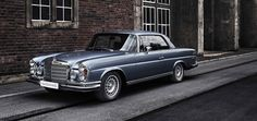 C108 - Mercedes-Benz