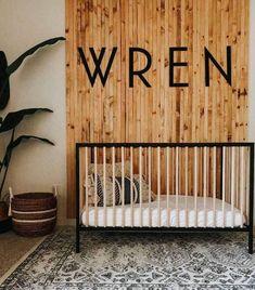 Cute Baby Names, Baby Girl Names, Baby Boy Rooms, Baby Bedroom, Baby Boy Nurseries, Baby Room Decor, Boy Names, Nursery Name, Nursery Signs