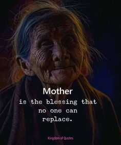 Love My Parents Quotes, Mom And Dad Quotes, Happy Mother Day Quotes, Mother Quotes, Happy Quotes, Positive Quotes, Life Quotes, Dear Parents, Strong Quotes