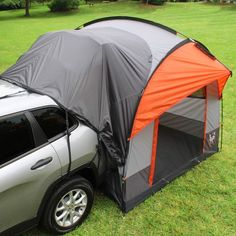 SUV Camping Remodel & Makeover Ideas Suv Camping Ideas Make Happy Camper Check Right Now 41 Savvy Ways. SUV Camping Remodel & Makeover Ideas Suv Camping Ideas Make Happy Camper Check Right Now 68 Savvy Ways. Petit Camping Car, Truck Camping, Family Camping, Camping Gear, Outdoor Camping, Camping Glamping, Camping Trailers, Motorcycle Camping, Couples Camping