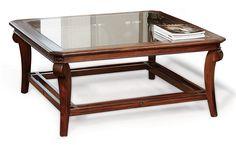 Centre Table Design, Sofa Table Design, Coffee Table Design, Wooden Table Diy, Wood Table, Wooden Living Room Furniture, Table Furniture, Distressed Kitchen Tables, Centre Table Living Room