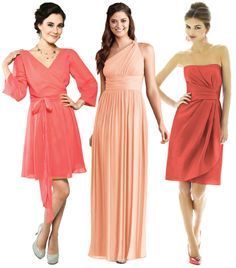Shop the best bridesmaid dresses by Jenny Yoo, Watters, Sorella Vita and many more. Meet your free style consultant and try on bridesmaid dresses at home. Orange Bridesmaid Dresses, Bridesmaid Dress Styles, Wedding Dresses, Wedding Trends, Wedding Styles, Fashion Dresses, Wedding Inspiration, Random, Shopping