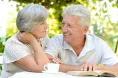 Testosterone Modestly Improves Sexual Function in Older Men - Renal and Urology News Testosterone Therapy, Unique Facts, Older Men, Health Advice, Red Wine, Cancer, Exercise, News, Ejercicio
