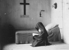nun love <3