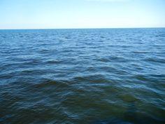 lake huron | lake huron pictures