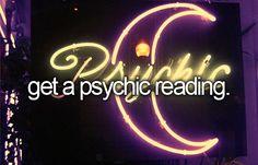 Get a Psychic Reading from Psychic Valdene Love via online chat @ http://www.kasamba.com/pscyhic/valdene-love