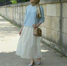 Hijab fashion