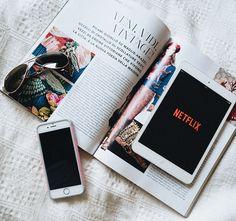 Netflix, Orphan Black