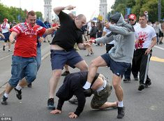 Image result for russian people street