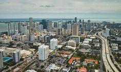 Florida genera más de 60.000 nuevos empleos en el primer trimestre