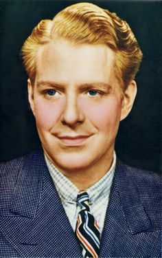 Nelson, you left us too soon. June 29, 1901 - March 6, 1967