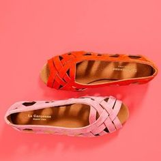 The future is pink. Spring, Social Media Branding, Shoe Brands, Instagram, Future, Shoes, Collection, Fashion, Moda