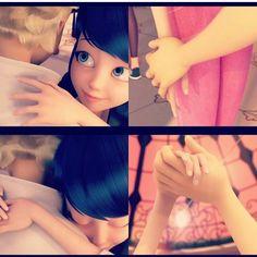 Puro love :-D