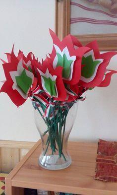 március 15 dekoráció - Google-keresés