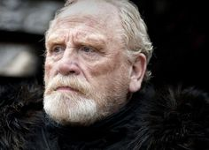 Game of Thrones actor James Cosmo enters Celebrity Big Brother house despite having great career behind him Game Of Thrones Facts, Game Of Thrones Tv, Game Of Thrones Quotes, Game Of Thrones Funny, Diana Gabaldon Outlander Series, Outlander Book Series, Starz Series, Tv Series, Style Hollywoodien