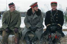 Joyeux Noel Movie | Bild zu Joyeux Noël ( 2005 )