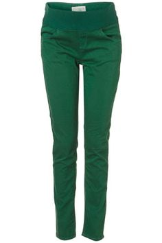 Topshop maternity Moto leigh supersoft skinny jeans $76
