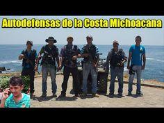 Apoyamos a Hipólito Mora si lo detienen tomaremos acciones: Autodefensas... ¡Emboscaron a una familia por equivocación,creyendo que eran otros!