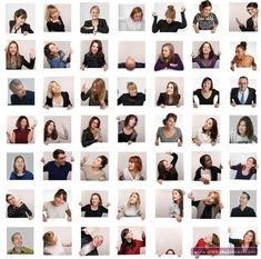 Team Photography, Corporate Photography, School Photography, Portrait Photography, Corporate Portrait, Corporate Headshots, Business Portrait, Photomontage, Corporate Fotografie