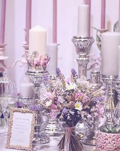 "Kolekcia ""Slovenské leto""  #kvetysilvia #kvetinarstvo #kvety #slovenskeleto #love #instagood #cute #follow #photooftheday #beautiful #tagsforlikes #happy #like4like #nature #style #nofilter #pretty #flowers #design #awesome #door #home #handmade #flower #summer #candles #vintage #floral #naturelovers #picoftheday"
