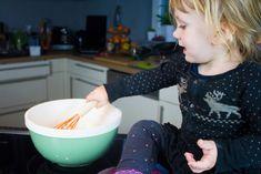 Kochen mit Kindern: unsere Top 8 Blogger-Rezepte - #zukunftleben Party, Tableware, Kid Cooking, Recipies, Creative, Dinnerware, Tablewares, Parties, Dishes