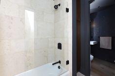 Bath 1, 11