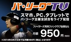 http://www.fighters.co.jp/team/player/detail/11.html