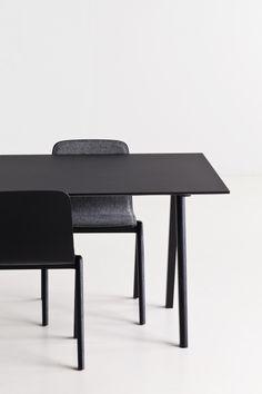 Hay Desk CPH10