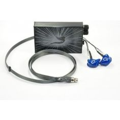 BEST Upgrade Cable for the JH3A Amp on the market -- Moon Audio Silver Dragon JH3A IEM Cable