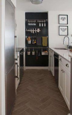 10_cozinha-pequena