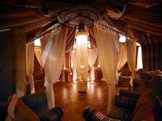 Meditation Rooms in Your Home | Ways Your Home Can Boost Your Self-Esteem