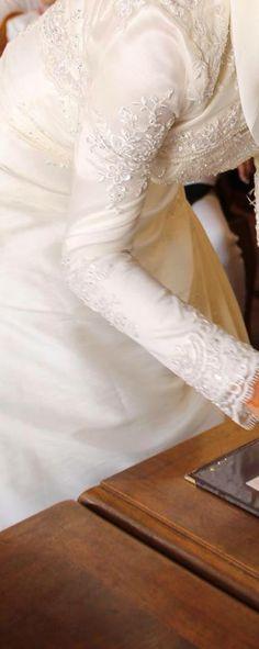 location robe de marie point mariage diamante 2013 montpellier - Point Mariage La Rochelle