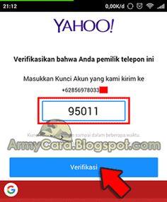 Begini loh cara membuat alamat email lewat hp untuk daftar yahoo begini loh cara membuat alamat email lewat hp untuk daftar yahoo indonesia mail yang bisa kamu stopboris Gallery
