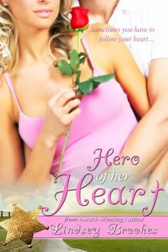 (A Funny, Heartwarming Romantic Comedy by Bestselling, 4X Golden Heart Awards Finalist Lindsey Brookes!)