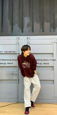 Jung Woo, Kpop, Winwin, Taeyong, Jaehyun, Nct 127, Love Of My Life, Seoul, Boy Groups