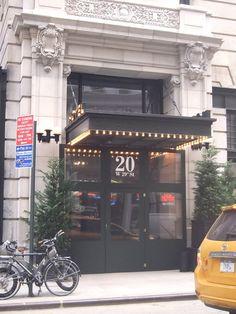 hotel226