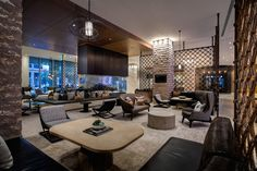Luxury Downtown Austin Texas Hotel Photo Gallery