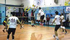 Mondo Volley Messina atteso da due derby tra Serie C maschile e D femminile - http://www.canalesicilia.it/mondo-volley-messina-atteso-due-derby-serie-c-maschile-d-femminile/ Brolo, Mondo Volley Messina, Volley