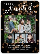 Christmas Cards & Christmas Greeting Cards | Shutterfly | Page 9