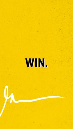25 Ideas For Diet Inspiration Wallpaper Motivational Wallpaper, Wallpaper Quotes, Motivational Quotes, Inspirational Quotes, Wallpaper Pictures, Wallpaper Ideas, Fitness Motivation Wallpaper, Fitness Motivation Quotes, Study Motivation