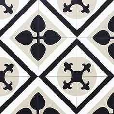 Cement tiles | Online shop | Mosaic del Sur