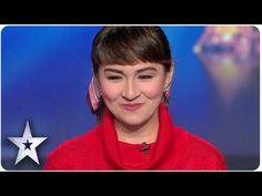 Asia's Got Talent April 2015 Gerphil Flores - Speak Softly, Love HQ - YouTube