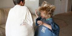 Verschiedene Wege, um die Kids sinnvoll zu beschäftigen