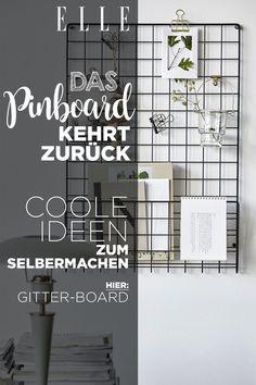 die 378 besten bilder von deko trends 2019 in 2019. Black Bedroom Furniture Sets. Home Design Ideas